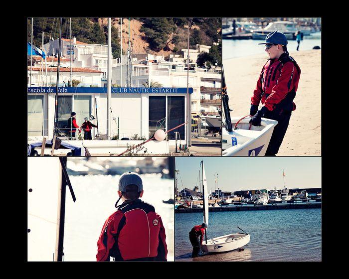 SB_Sailing2