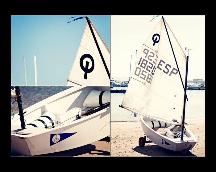 SB_Sailing1