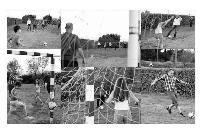 SB_Soccer